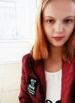 Alina, 18  , Shchors