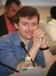 Malder, 45, Kiev