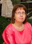 Natalya, 49, Krasnodar
