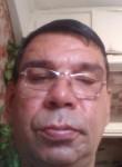 Artur Manukyan, 53  , Chunskiy
