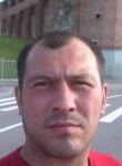 nikolay, 42  , Cheboksary