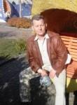 aleksandr, 53  , Obukhiv