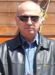 detelin, 59  , Varna