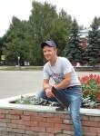 Vladimir, 36  , Yoshkar-Ola