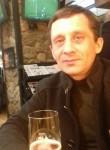 Vyacheslav, 43  , Chisinau