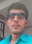 Anil, 19  , Bagaha Division