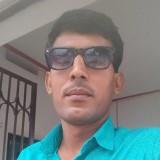 Anil, 18  , Bagaha Division