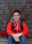 Ruslan, 38, Moscow