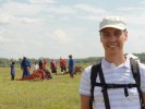 Ruslan, 38 - Just Me Малодинская битва