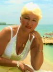 Elena, 53  , Kursk