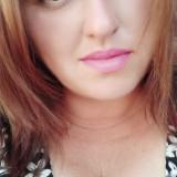 Elena, 34  , Poznan