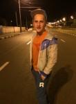 ZAMbize, 30, Kharkiv