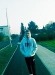 Vadim, 29  , Monastyryshche
