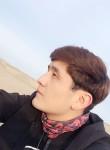 向阁大人, 24, Zharkent