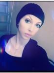 Eageniya, 35, Kazan
