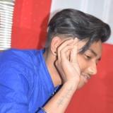 Deep, 18  , Kokrajhar