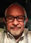 Tulio, 56  , Barquisimeto