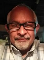Tulio, 56, Venezuela, Barquisimeto