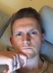 Axel, 23, Lingolsheim