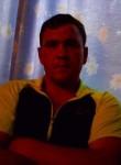 dmitriy, 39  , Pallasovka