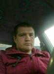 Aleksey, 34  , Kamenolomni