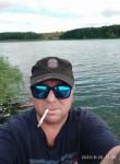 Alex, 43  , Cherkasy