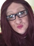 Willow, 49  , Bradford-on-Avon