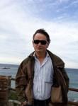 jose Manuel , 51  , Foz