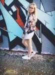 Ilhona, 20  , Rodez