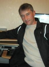 Aleksandr, 54, Ukraine, Kharkiv