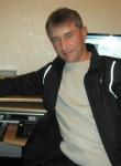 Aleksandr, 54  , Kharkiv