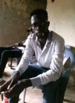 Sylla, 32  , Dakar