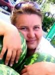Iriska, 38  , Krasnye Baki