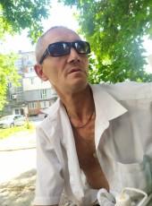 Vladimir, 52, Republic of Moldova, Edinet