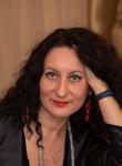 Olga , 46  , Tolyatti