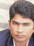 Raghav  singh, 29 лет, Sahāranpur