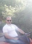 Ashot, 18  , Yerevan