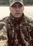 Stanislav, 27  , Magadan