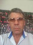 Andrey, 56  , Balaklava
