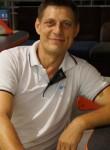 Evgeniy, 45  , Gus-Khrustalnyy