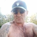 Ruslan, 39  , Szczecin