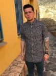 Brian Alexander, 31  , Las Palmas de Gran Canaria