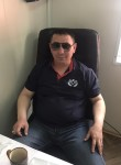 Ruslan, 39  , Magnitogorsk