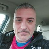 Sergio , 45  , Torvaianica