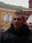 aleksandr, 50  , Belogorsk (Amur)