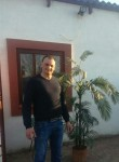 vitaly mal, 31  , Chornobayivka