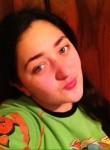 mary maryy, 22  , Kutaisi