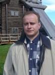 nikolay, 48  , Suoyarvi