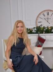 Lіlіya, 32, Ukraine, Kiev