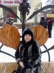 Lidiya , 47  , Troitsk (Chelyabinsk)